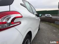 Peugeot 2018, 2015 rok! Dopiewiec - zdjęcie 8