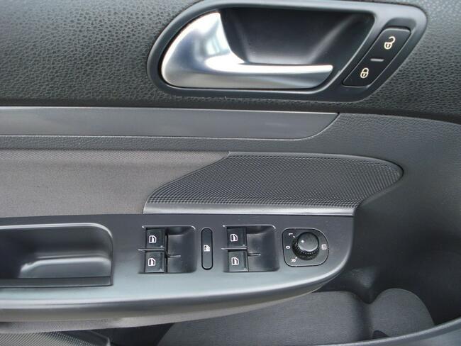 Volkswagen Golf Ładny,zadbany.AUTOMAT. Morzyczyn - zdjęcie 9