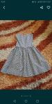 Sprzedam ubrania Syców - zdjęcie 10
