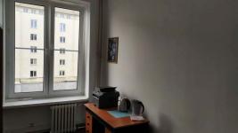 Lokal biurowy do wynajęcia - ul. Świętokrzyska 14, Warszawa Śródmieście - zdjęcie 10