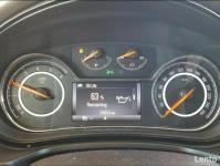 Opel Insignia  2.0 16V CDTI Business Innovation 2016 Bielany Wrocławskie - zdjęcie 7