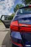 BMW Seria 5 cena do negocjacji Sosnowiec - zdjęcie 12