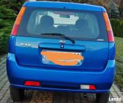 Subaru Justy 3 Iwonicz-Zdrój - zdjęcie 4