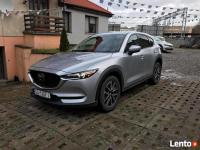 Mazda CX-5 2018 Rok MOŻLIWA ZAMIANA ! Gdynia - zdjęcie 5