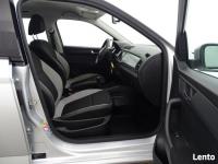 Škoda Fabia 1,4  Salon PL! 1 wł! ASO! FV23%! Transport GRATIS Ożarów Mazowiecki - zdjęcie 4