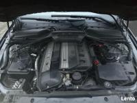 SPRZEDAM BMW E60 Serock - zdjęcie 6