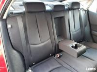 Mazda 6 Gwarancja VIP-Gwarant Serwisowany Bezwypadkowy Częstochowa - zdjęcie 9
