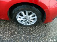 Mazda 3 SKYACTIV-D IDEAŁ Navi Alu Kamera Piotrków Kujawski - zdjęcie 10