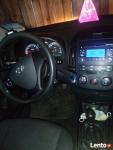 Sprzedam samochód Hyundai i30 Orzełek - zdjęcie 5