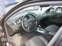 Mercedes Benz W211 Ostrów Mazowiecka - zdjęcie 8