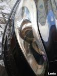 Sprzedam Volvo C30 Włocławek - zdjęcie 7
