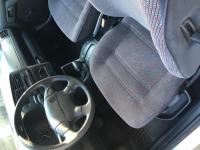 Golf III Krotoszyn - zdjęcie 4