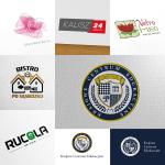Wizytówki-Logo-Banery-Ulotki-Strony www/Agencja Reklamowa/Reklama Kalisz - zdjęcie 1