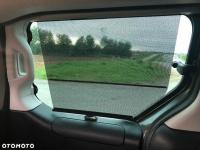 Citroën Berlingo 1.6 +LPG 120KM, 74800km, Salon PL Lublin - zdjęcie 11
