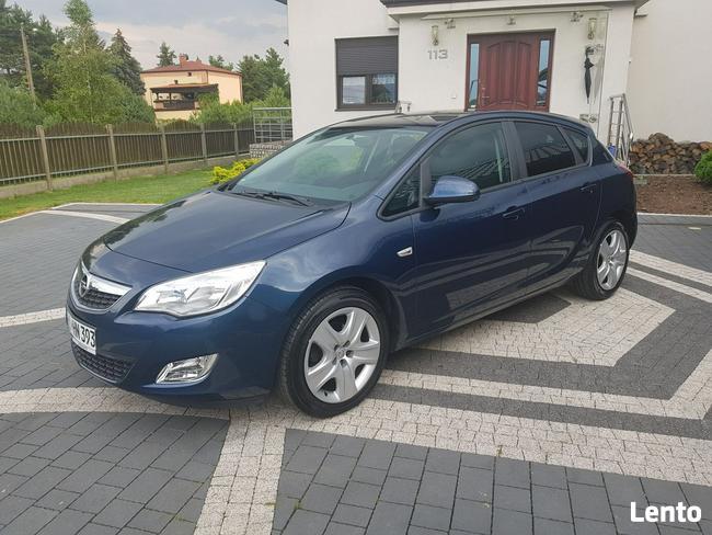 1.4T 140KM Turbo Design- Full serwis Opel Mysłowice - zdjęcie 6
