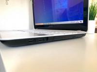 Elegancki Laptop Sony Vaio Żywiec - zdjęcie 3