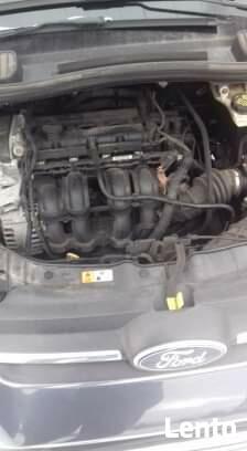 Sprzedam Ford C-Max Pasłęk - zdjęcie 9