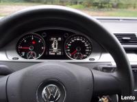 2013 Volkswagen Passat serwisowany 131 tys km Goleniów - zdjęcie 4