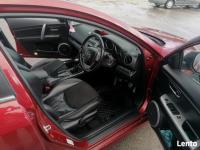 Mazda 6 2.5 PB* Alu 18 * BOSE * Sport *Bi Xenon * Full Opcja Sanok - zdjęcie 7