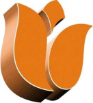 Orderpicker - magazyn w Holandii 10,50E/H Bemowo - zdjęcie 1