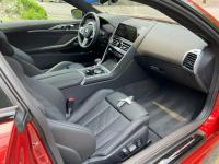 BMW M8 4.4 V8 Mikołów - zdjęcie 9