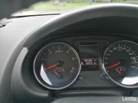 Nissan Qashqai, 2011r., 169tys km Ustroń - zdjęcie 5
