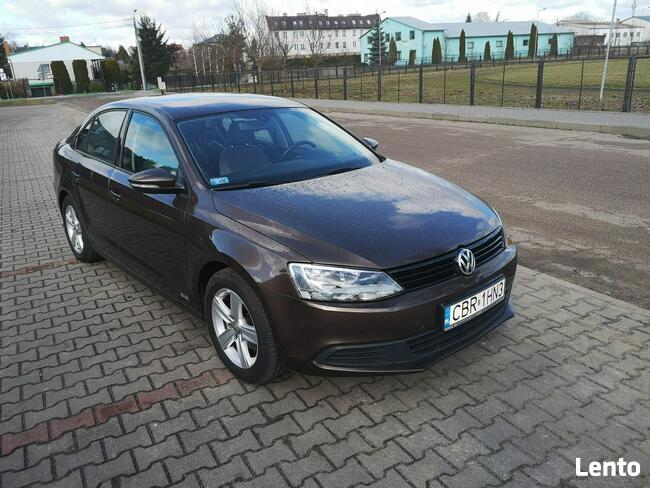 Volkswagen Jetta Brodnica - zdjęcie 4