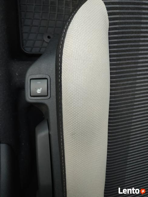 Peugeot 108 full opcja 15000km Starowa Góra - zdjęcie 8
