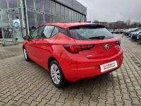 Opel Astra ENJOY Dąbrowa Górnicza - zdjęcie 7