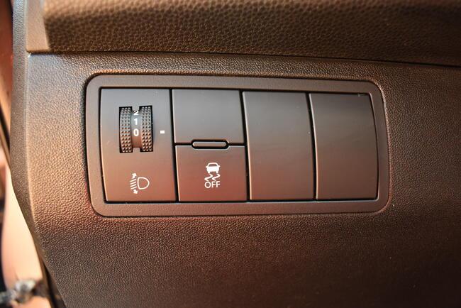 Zadbana1,4 benz. 90KM Klimatyzacja Serwisowana Bezwypadkowa Białogard - zdjęcie 4