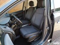 Opel Meriva 1.4T 2011r, Bogata Opcja, Przebieg 120tys, Półskóra, Chrom Radom - zdjęcie 8