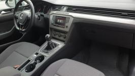 Volkswagen Passat Rzeszów - zdjęcie 11