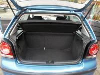 Volkswagen Polo Kisielice - zdjęcie 12