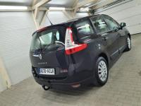 Renault Grand Scenic 1.6i (110KM) 12 miesięcy pisemnej gwarancji! Krzeszowice - zdjęcie 10