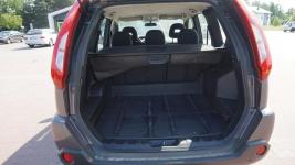 Nissan X-Trail z Niemiec opłacony. 4X4 . Gwarancja Zielona Góra - zdjęcie 11