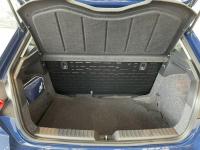 Seat Ibiza 1.0 MPi 80 KM Reference Salon Polska Gwarancja 1 Właściciel Gdańsk - zdjęcie 12