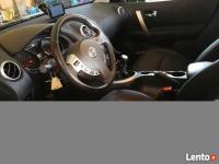 Nissan Qashqai 2.0 dci 54000 km Żory - zdjęcie 1