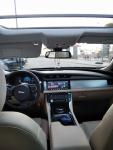 Jaguar XF 260 2.0D Prestige !!! Przebieg 39000km! Siedlce - zdjęcie 9