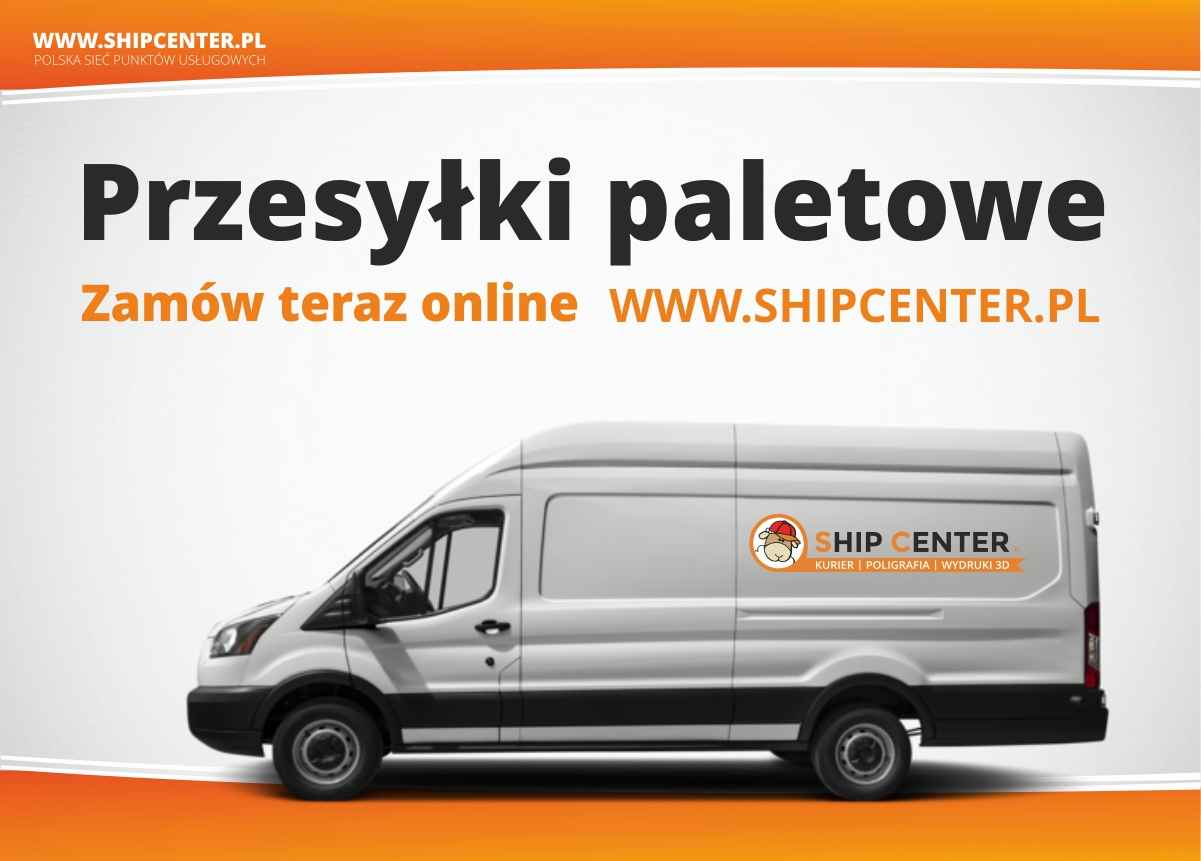 Drukarnia Czerwionka- Leszczyny  Ulotki | Banery | Wizytówki | Plakaty Czerwionka-Leszczyny - zdjęcie 7