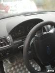 Ford Mondeo mk3 uszkodzony silnik Bukowo - zdjęcie 3