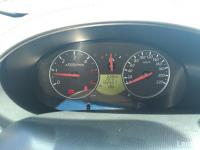 Nissan Micra K12 Zielona Góra - zdjęcie 10