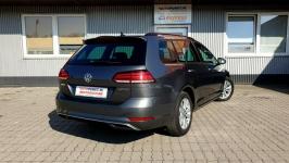 Volkswagen Golf Rzeszów - zdjęcie 5