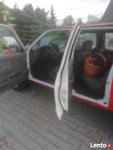 Nissan Navara D22 2.5DI 4X4 Podw.kabina Ostrów Wielkopolski - zdjęcie 6