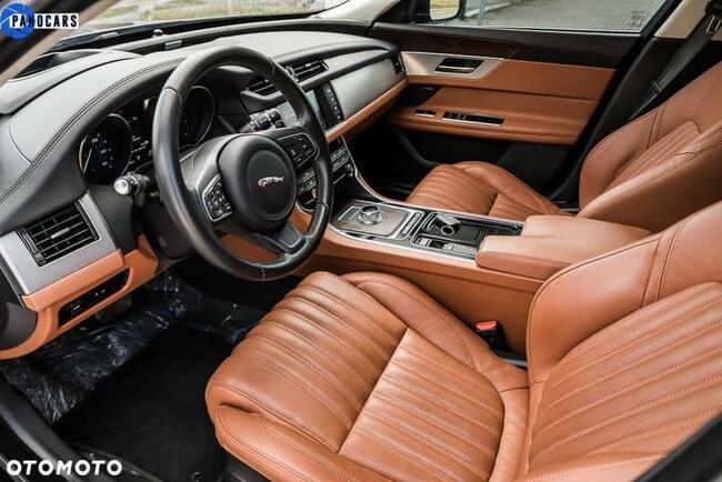 Sprzedam Jaguara xf Radom - zdjęcie 11