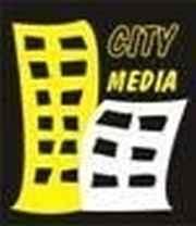 Dzielnicowy Portal Informacyjny Warszawy - City Media Ursus - zdjęcie 1