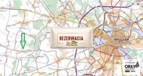 Bogdaszowice  Działka budowlana (usługowa) Bogdaszowice - zdjęcie 4