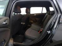 Opel Astra 1,6CDTI Salon PL! 1 wł! ASO! FV23%! Transport GRATIS Warszawa - zdjęcie 10