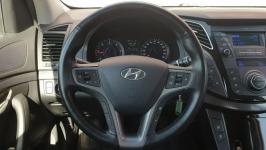 Hyundai i40 Rzeszów - zdjęcie 12