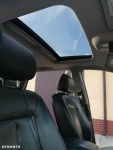 Hyundai Santa Fe 2.2 Lubin - zdjęcie 5