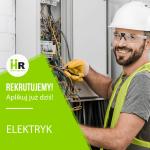 Elektryk Krowodrza - zdjęcie 1